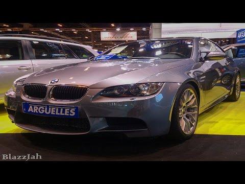 Free stock photos BMW M3 DKG slideshow maker Blazzjah