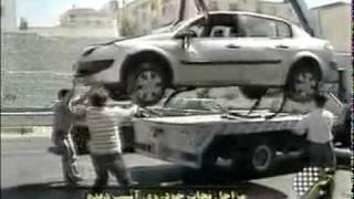 بدبختی ایران یکی دوتا نیست که