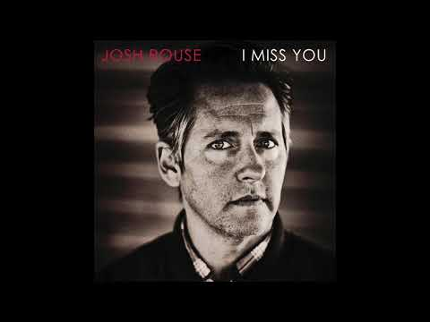 "Download Josh Rouse - ""I Miss You""  Audio Mp4 baru"