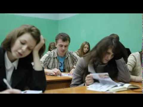 """Как снимали """"Это так похоже на студента"""""""