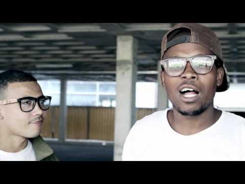 Dabo Boys - Bilimbao - Eu Tenho Tropas (becos & Ruas ) Official Video.mpeg video