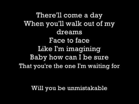 Backstreet Boys - Unmistakable