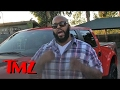 Suge Knight -- 2Pac Needs Star on Walk of Fame ... OR ELSE!!! | TMZ