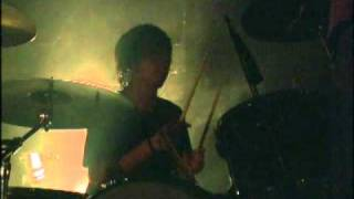 Envy - A Warm room - Transfovista (2007) Part 13.2