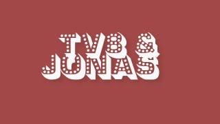 TV8 - Jonas Philipe - BLI NY