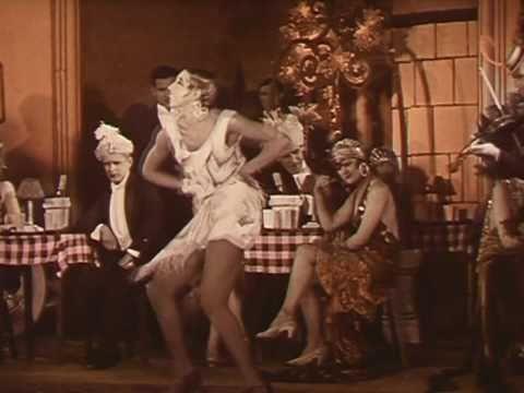Josephine Baker - Juana❤la❤Cubana - Los Telez
