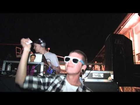 Blow Up-sf 6-12 Hd.mp4 video