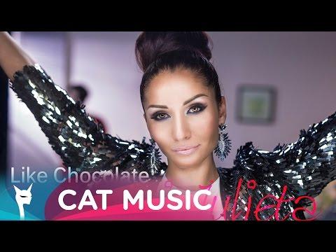 Like Chocolate - Romeo si Julieta (VideoClip Full HD)