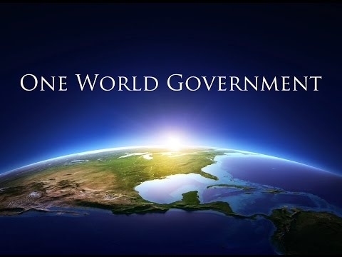 End Times News: Rapture Alert! 1 World Government Religion Economy Antichrist False Prophet R Here!