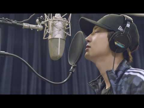 [HD][VOSTFR] Punch & Chanyeol - Stay with me (Goblin's OST)