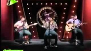 Never Gone- Ab Toh Aadat Si Hai Mujhko
