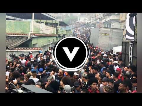 MONTAGEM- SÓ PORQUÊ EU TÓ DE PISTOLA (DJ VEVO)/DJ DUUH 2019 LANÇAMENTO