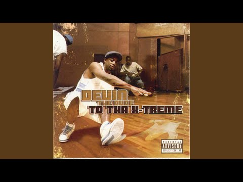 Devin the Dude - Briar Patch - YouTube