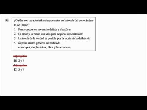 6. Ciencias Sociales. Geografía. Historia. Filosofía. (Primera Parte)