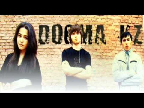 Dogma - разлука