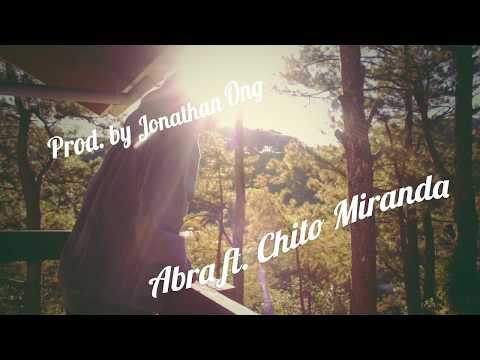 Abra - Diwata (Lyric Video) ft. Chito Miranda