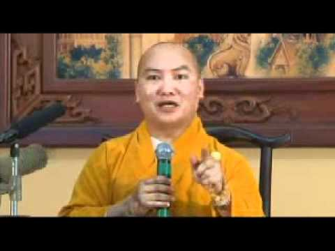 Sự Vĩ Đại Của Đức Phật