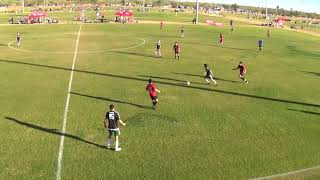 Download Lagu Kaleb Lee Soccer Video Gratis STAFABAND
