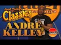 Andre Kelly | Straight Women and Men | Laugh Factory Classics | Stand Up Comedy
