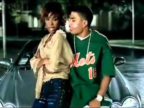Nelly feat Kelly Rowland - Dilemma Music Videos