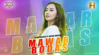 Download lagu Rena Movies ft Ageng Music - Mawar Bodas ( Live Music)