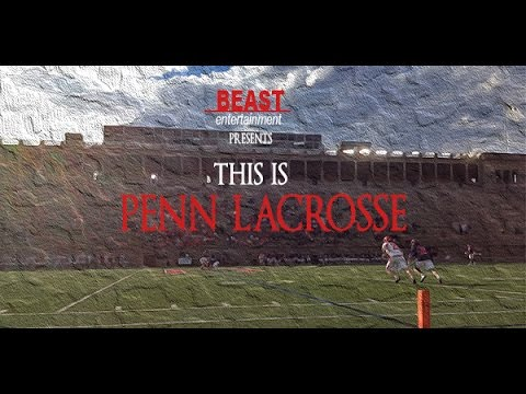 UPenn: Journey to the Ivy League Title Game