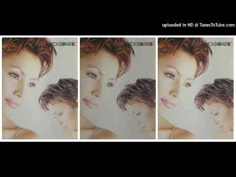 Mayang Sari - Izinkan (2000) Full Album