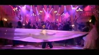 download lagu Dastaan E Om Shanti Om Full Song   gratis