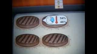 papas cupcakerea