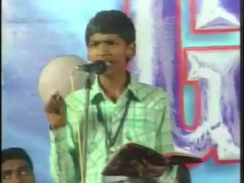 23-04-2013-jayashali Alup-jaggannapeta-day-1 video