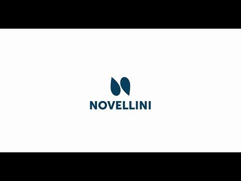 wellness Novellini