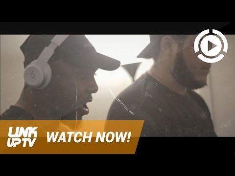 Mayhem NODB x Big Zuu Starter Pack rap music videos 2016