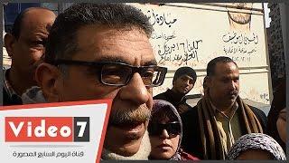 نقابة الصحفين : الإرهاب خرج إلىى الغرب نتيجة الأوضاع البائسة التى يعيشها العالم الإسلامى