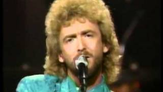 Watch Keith Whitley Birmingham Turnaround video
