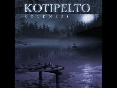 Kotipelto - Snowbound