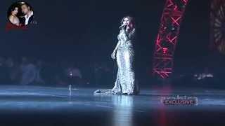 Haifa Wehbe New Year Eve 2013-2014 Arabica HD-هيفاء وهبي رأس السنة ٢٠١٣- ٢٠١٤ ارابيكا HD