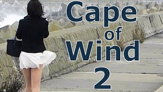 Cape of Wind 2