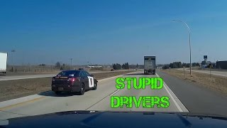 St. Cloud, MN's Finest Drivers (Part 1)