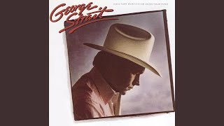 George Strait Does Fort Worth Ever Cross Your Mind
