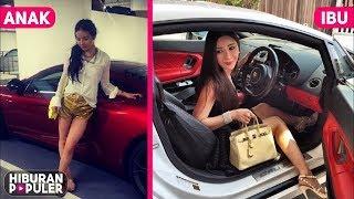 Download Lagu 6 Putri Konglomerat Indonesia Paling Cantik yang Bikin Banyak Pria Gagal Fokus Gratis STAFABAND