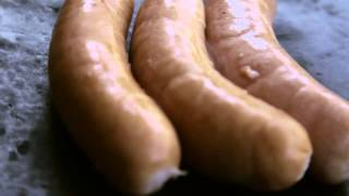 Furter Hotdogs Gourmet