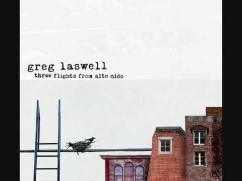 Greg Laswell - The One I Love