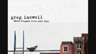 Watch Greg Laswell One I Love video