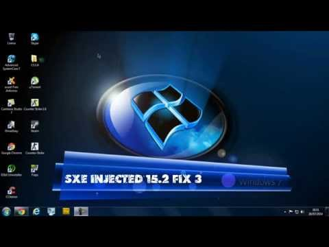 como-baixar-e-instalar-o-sxe-injected-152-fix-3-cs-16-youtube.html