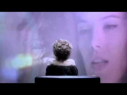 Graciela Borges es la protagonista del Bafici