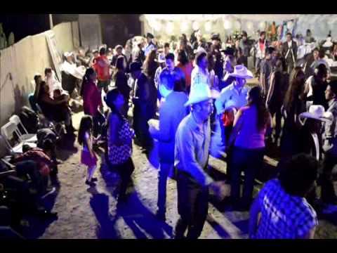 Los Compas Del Calvario   El Foco, Chilenas, Musica De Oaxaca,grupo De Oaxaca video