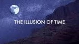 The Illusion of Time (Fabric of the Cosmos) NOVA HD