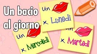 Vecchietto Balla Lap Dance Per Il Compleanno Cartoline Net Viyoutube