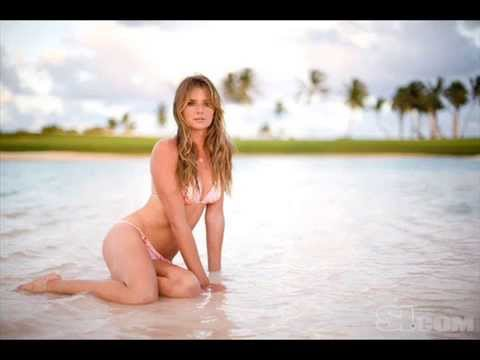 Hot Daniela Hantuchova :] Video