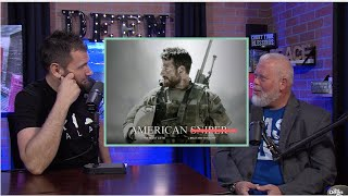 TheDeenShow #746 – American Military Marine Reveals Shocking Plot – From Hate to Love